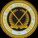 Women's New Jersey Golf Association